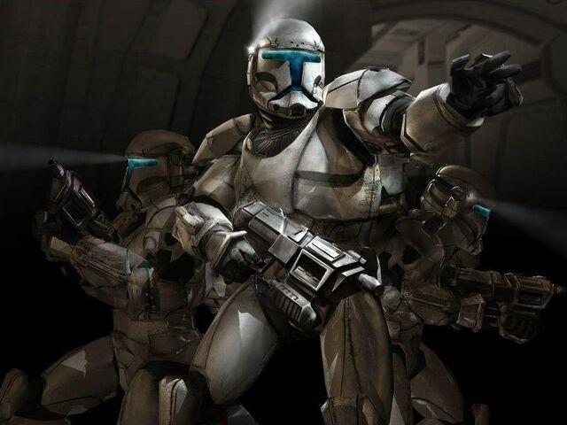 File:Clone Commandos2.jpg