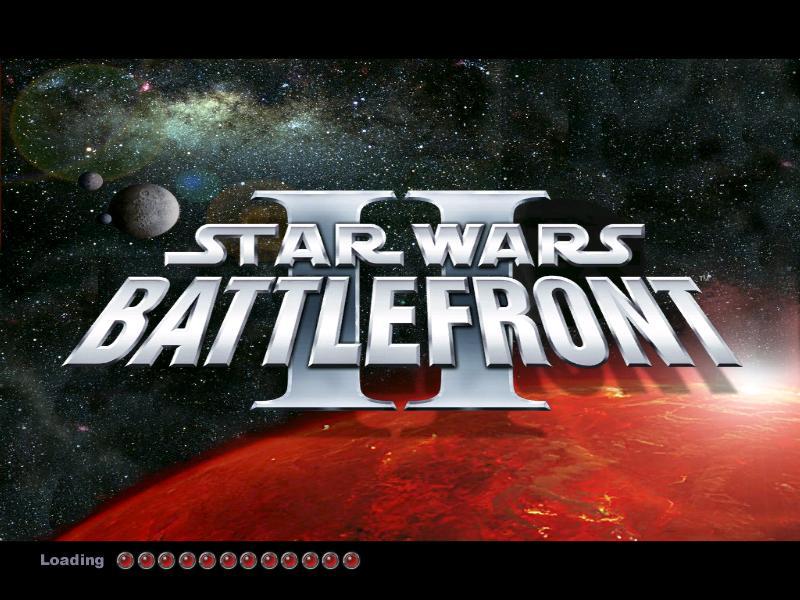 star wars battlefront m