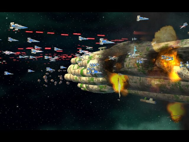 File:A-Wing Attack.jpg