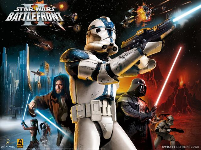 File:Star Wars Battlefront II wallpaper.jpg
