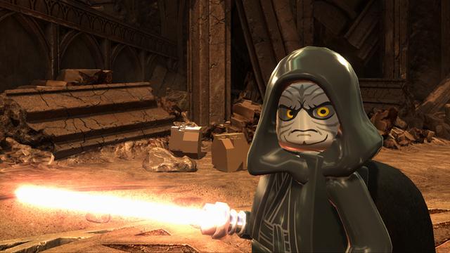 File:LEGOStarWars3-Darth Sidious 06.png
