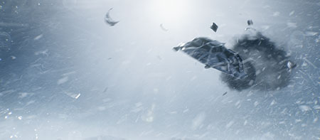 File:Star Wars Battlefront DICE teaser image.jpg