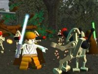 File:200px-LegoObiWanDroid.JPG