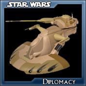 File:ArmoredAssaultTank.jpg