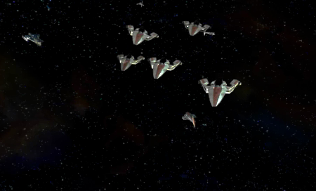 File:Aurek Fighters.PNG