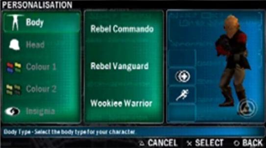 File:Renegade Squadron Personalization.png