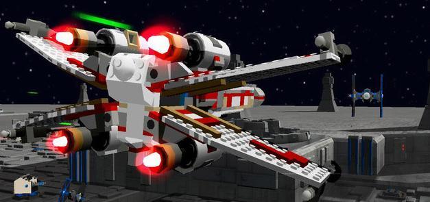 File:LegoXwingTIE.jpg