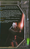 Sith Lords Manual Page 19