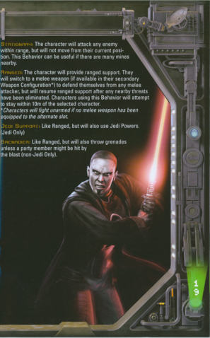 File:Sith Lords Manual Page 19.png