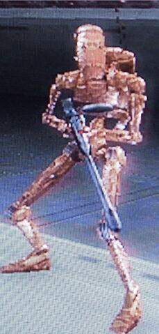 File:Assassin droid.JPG