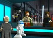 File:180px-LegoInvisibleHand.JPG