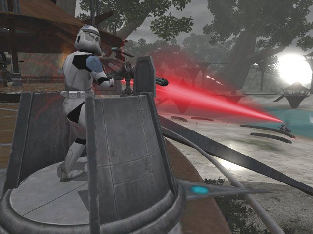 File:BF2turret.png