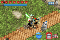 File:200px-Lego Star Wars GBA - gameplay.png