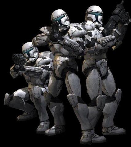 File:Clone Commandos.jpg