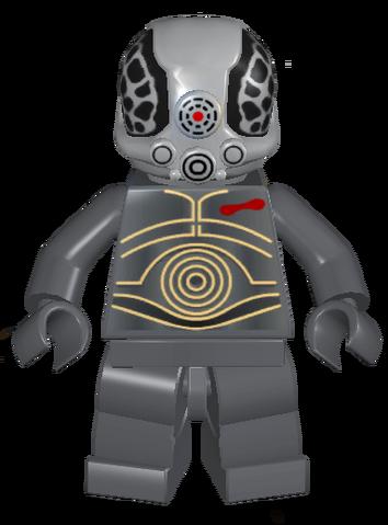 File:Lego 4 lom by unkledolan-d4w4bt6.png