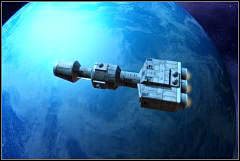 File:Corellian Gunship EaW.jpg