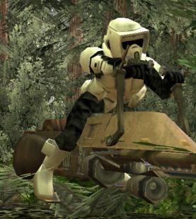 File:Scout Trooper.JPG