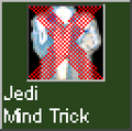 JediMindTrickNo.png