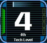 TechLevel4
