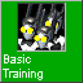 BasicTraining Republic.png