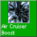 AirCruiserBoost.png