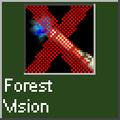 ForestVisionNo.png