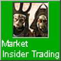 MarketInsiderTrading.png