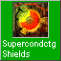 SuperconductingShields.png