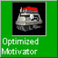 OptimizedMotivator.png