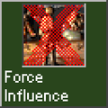 ForceInfluenceNo.png