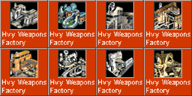 File:HvyWeaponsFactory icons.png
