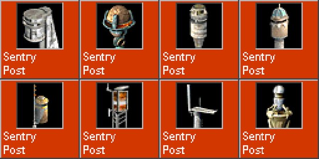File:SentryPost icons.png