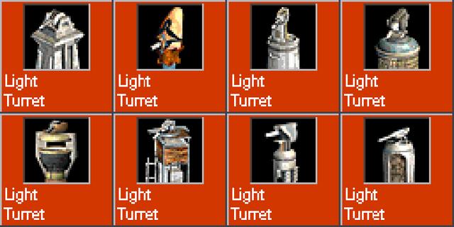 File:LightTurret icons.png