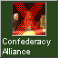 ConfederacyAllianceNo.png