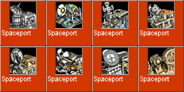 File:Spaceport icons.png