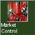 MarketControlNo.png