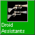 DroidAssistants.png