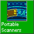 PortableScanners.png