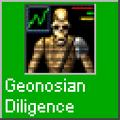 GeonosianDiligence.png