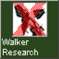 WalkerResearchNo.png