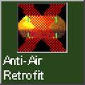 AntiAirRetrofitNo.png
