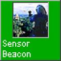 SensorBeacon.png