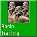 BasicTraining Wookiees.png