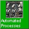AutomatedProcesses.png