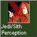 JediSithPerceptionNo.png