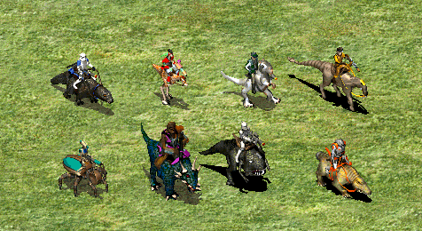 File:All mounted troopers.PNG