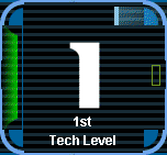 File:TechLevel1.png