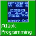 AttackProgramming.png