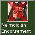 NeimoidianEndorsementNo.png