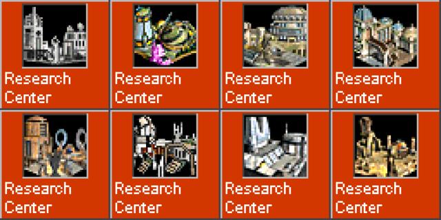 File:ResearchCenter icons.png